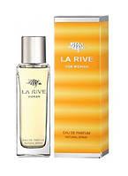 Парфумована вода для жінок La Rive Woman 90 мл (5906735232066)