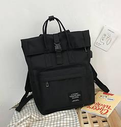 Рюкзак AL-4641-10