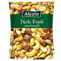 Alesto роял-микс орехов, 200г