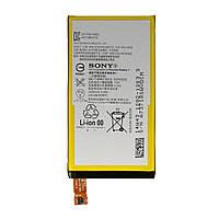Аккумулятор Sony Xperia Z3 mini / LIS1561ERPC оригинал ААAA