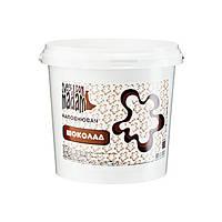 Наполнитель Sweet Madam  Шоколад, 1 кг