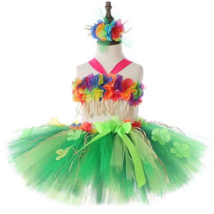 Карнавальная юбка из фатина ткань для когтеточки для кошек купить