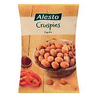 Орешки Alesto Cruspies Paprika 200 g
