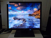 Монитор, Fujitsu E19-6 LED, 19 дюймов, фото 1