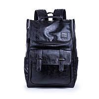 Рюкзак AL-2526-10