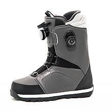 Сапоги для сноуборда мужские Wedze All Road 900