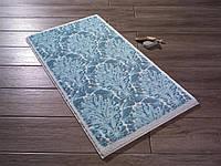 Килимок 50х57 Confetti Bella Ornamental Mavi