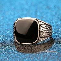 Перстень «Унатис»