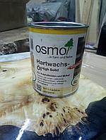 Osmo Hartwachs-Ol  2,5 л (глянeць)