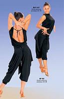 Тренувальні брюки для танців.