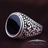 Перстень «Марион»