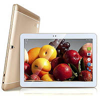 "Корейский планшет Samsung Galaxy Tab 10.1"""
