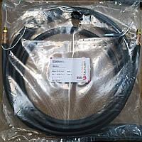 Шланговый пакет BIKOX® R 16 2-x пол. 5,00 м 160.D522