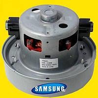 ➜ Мотор для пылесоса SAMSUNG 1800W