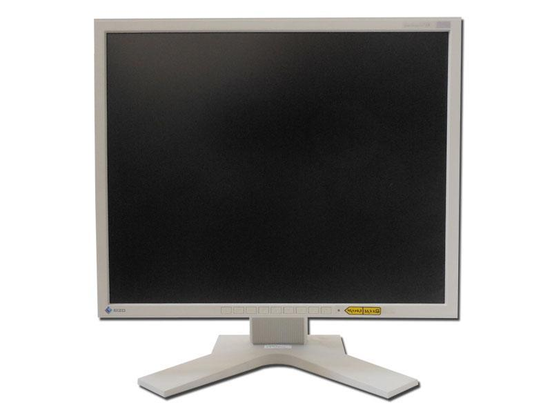 Монитор, EIZO FlexScan L768, 19 дюймов