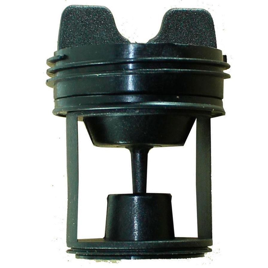 ➜ Крышка фильтра насоса стиральной машины Gorenje 279538