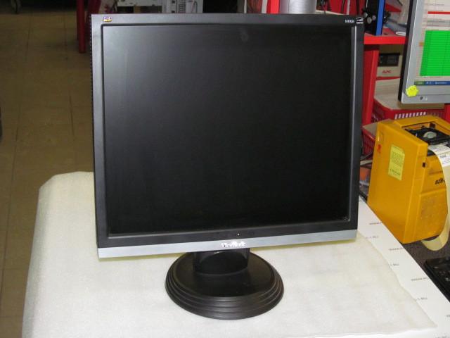 Монитор, ViewSonic VA926, 19 дюймов