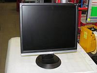Монитор, ViewSonic VA926, 19 дюймов, фото 1