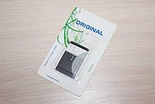 Аккумулятор Nokia BL-4C (без блистера)