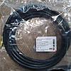 Cиловой кабель 4,00 м ABITIG®GRIP/SRT 18, 18SC 150.0018