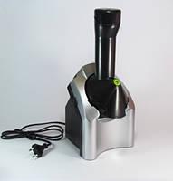 Ice cream maker машинка для приготовления морженного