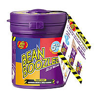Обновленный Bean Boozled Mystery 5th edition, фото 1