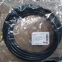 Cиловой кабель 8,00 м ABITIG®GRIP/SRT 18, 18SC 150.0019, фото 1
