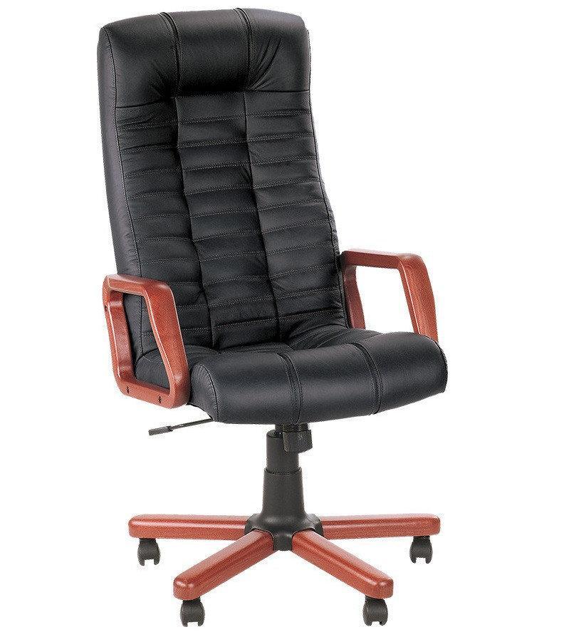 Крісло для керівників ATLANT extra