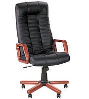 Крісло для керівників ATLANT extra, фото 1