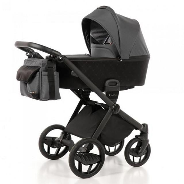 Дитячі коляски Invictus V-Print