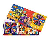 Bean Boozled рулетка 5th edition Jelly Belly, фото 1