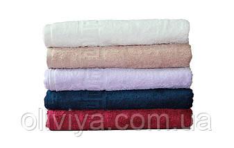 Полотенце для бани (алое), фото 3
