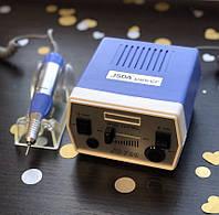 Аппарат для маникюра Electric Drill JD 700, 30000 об., 35 Вт (оригинал)