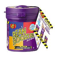Бачонок Bean Boozled Mystery 100g
