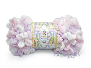 Alize_Puffy_Color №6051