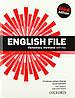 English File 3rd Edition Elementary: Workbook