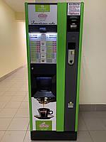 Кофейный автомат Bianchi Antares