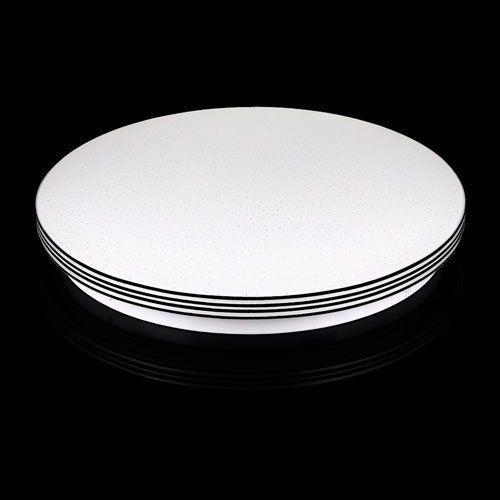 Світильник світлодіодний Biom SMART SML-R04-50 3000-6000K 50Вт з д/у