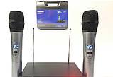 Микрофон Shure UK-80, фото 3