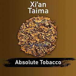 Xian Absolute tobacco, 10 мл.