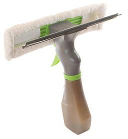 Для миття вікон