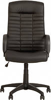 Кресло для руководителей BOSS KDTilt PL ECO 30  (экокожа)