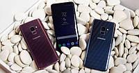 Распродажа со склада!!! Samsung Galaxy S9