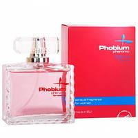 Жіночі парфуми PHOBIUM Pheromo for women 100 мл