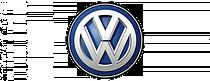 Колпачки на литые диски Volkswagen