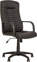 Кресло Boss (экокожа) KD Tilt PL ECO 30 для руководителей , дома, офиса