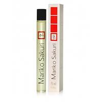 Жіночі парфуми Mariko Sakuri ROSSO 15 мл