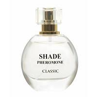 Жіночі парфуми SHADE PHEROMONE CLASSIC 30 мл, фото 1