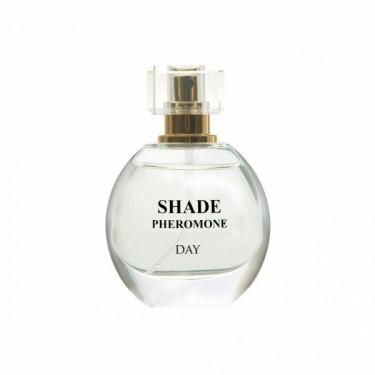 Духи женские SHADE PHEROMONE Day 30 мл