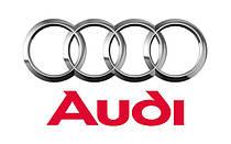 Колпачки для литых дисков Audi